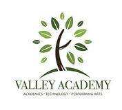 Valley Academy Charter School