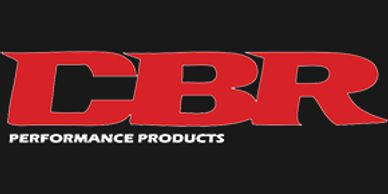 CBR Performance products