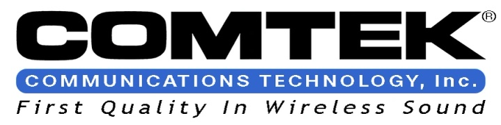 COMTEK Communications Technology, Inc. - Wireless Tour Guide