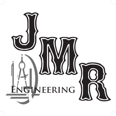JMR Engineering