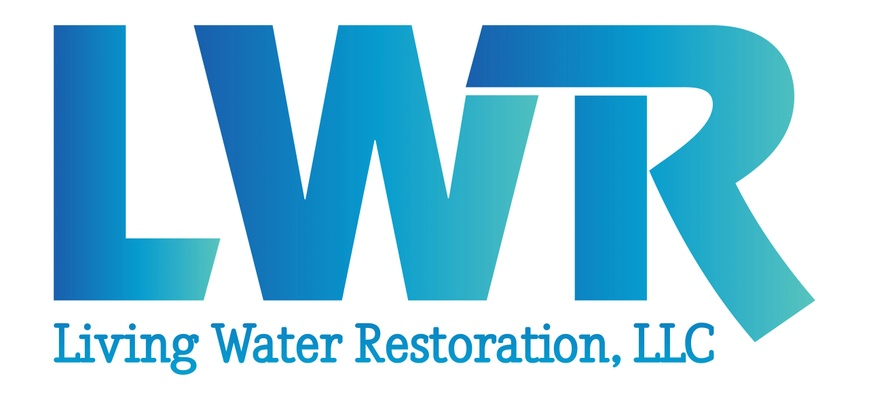Living Water Restoration