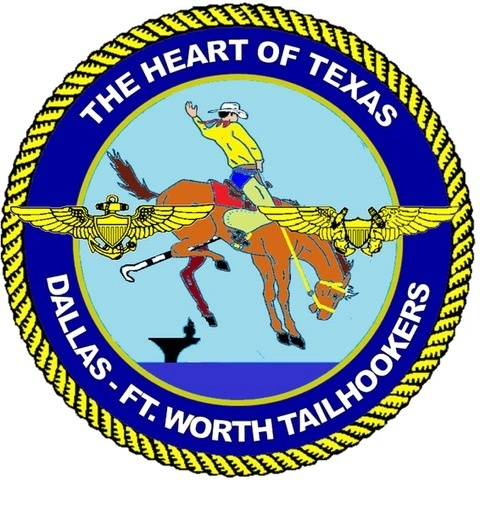 Dallas-ft worth (DFW) Tailhookers Association