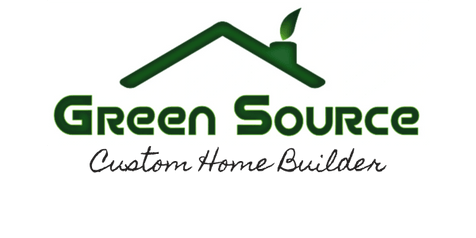 Green Source Homes