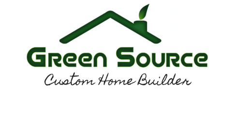 Green Source Homes - Custom Homes built on your land