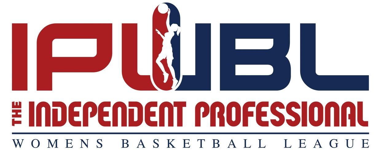 IPWBL  Ladies 1st Sports Agency Women's Basketball League
