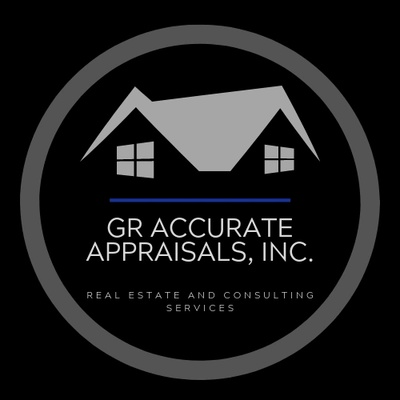 GR Accurate Appraisals, Inc.
