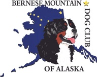 Bernese Mountain Dog Club of Alaska