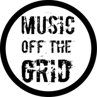 Music Off The Grid