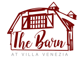 The Barn at Villa Venezia