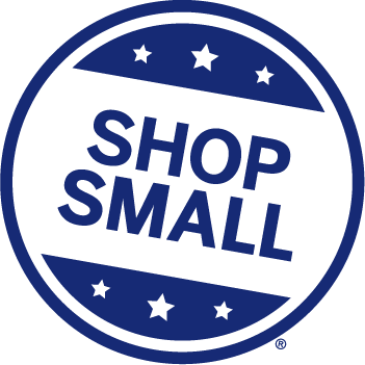 Support a small business and shop local with your limousine provider.