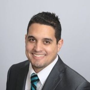 Mark Cano, Attorney, Kennewick, Richland, Pasco, Personal Injury Attorney, Criminal Defense