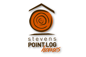 Stevens Point Log Homes