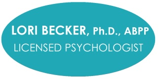 Lori Becker, Ph.D.