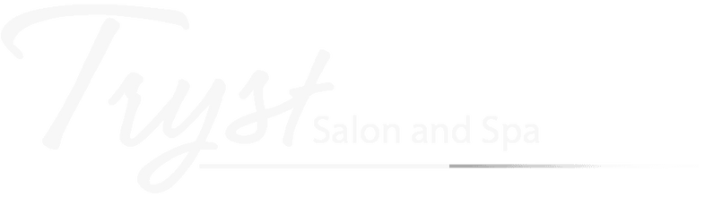 Tryst Salon and Spa