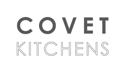 Covet Kitchens