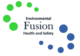 Fusion Safety Solutions