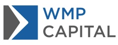 WMP Capital, LLC