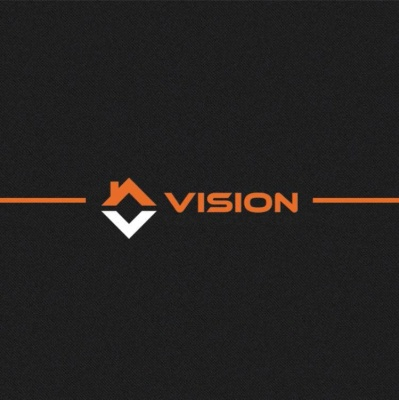 Vision Construction