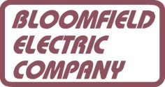 Bloomfield Electric Company