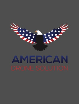 American Drone Solution