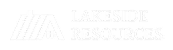 Lakeside Resources
