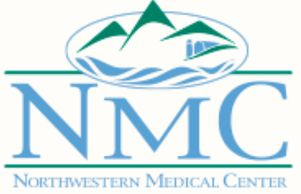 Nancy Hickey MD Medical Director Northwestern Medical Center St. Albans VT testimonial