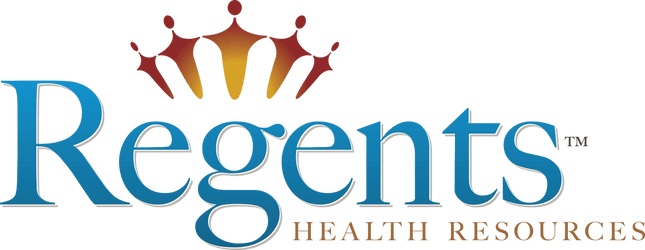 Regents Health Resources