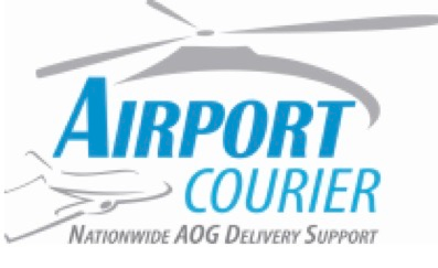 24 / 7 / 365 AOG Delivery Support 877-877-9211