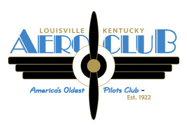 Aero Club of Louisville
