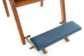 Chair Kneeler