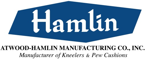 Atwood-Hamlin Mfg. Co, Inc.