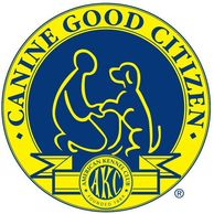 America Kennel Club, CGC, Canine Good Citizen, Certification, testing, advancement, good dog class