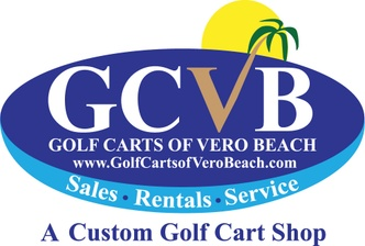 Golf Carts of Vero Beach