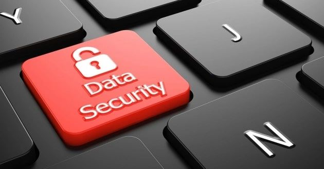 The importance of cyber and data security for any business
