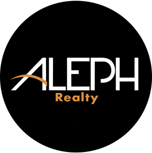 Aleph Realty Corp