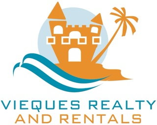 Vieques Realty and Rentals