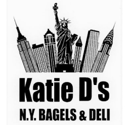 Katie D's NY Bagels and Deli