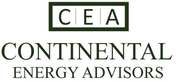 Continental Energy Advisors