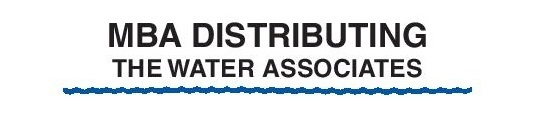 MBA Distributing Inc. & The Water Associates