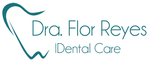 Clinica Dental Dra. Flor Reyes - IDental Care