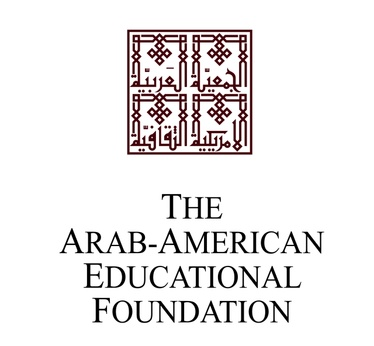 The Arab-American Educational Foundation