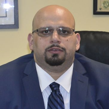 TAM Law, Personal Injury Attorney, Property Claim Attorney, Insurance Claim Attorney, Moneeb Monem