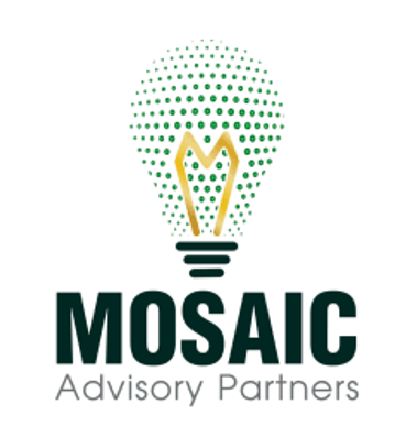 Mosaic Advisory Partners