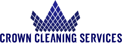 Crown Cleaning Services, LLC