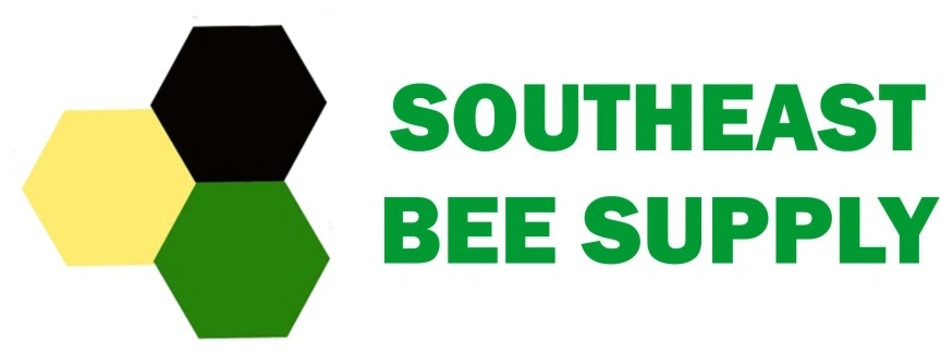 Southeast Bee Supply