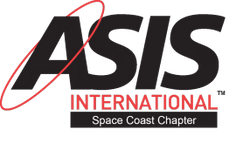 ASIS Space Coast