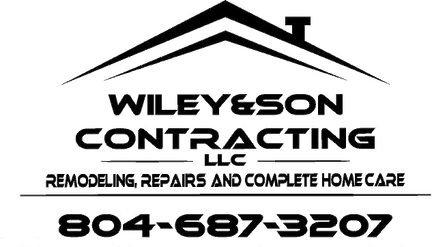 Wiley & Son Contracting