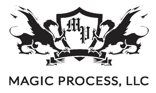 Magic Process, LLC