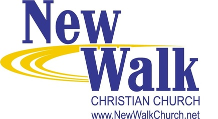 New Walk Christian Church