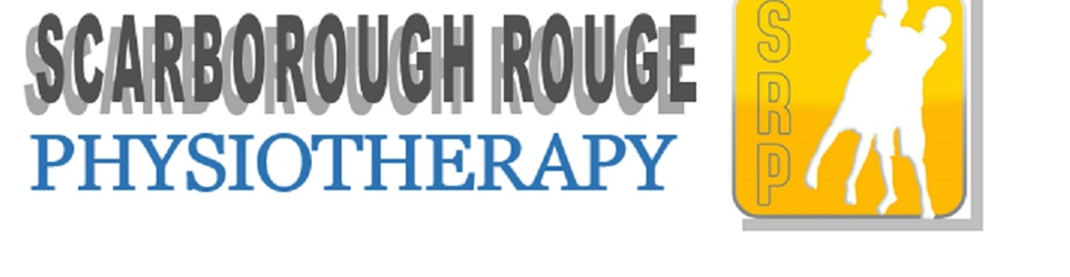 SCARBOROUGH ROUGE   PHYSIOTHERAPHY